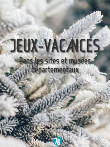 Jeux-Vacances : atelier silhouette